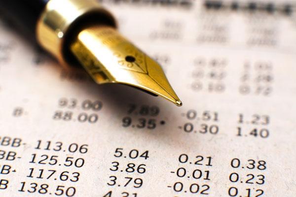 bookkeeping enniskillen